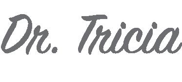 Dr.Tricia